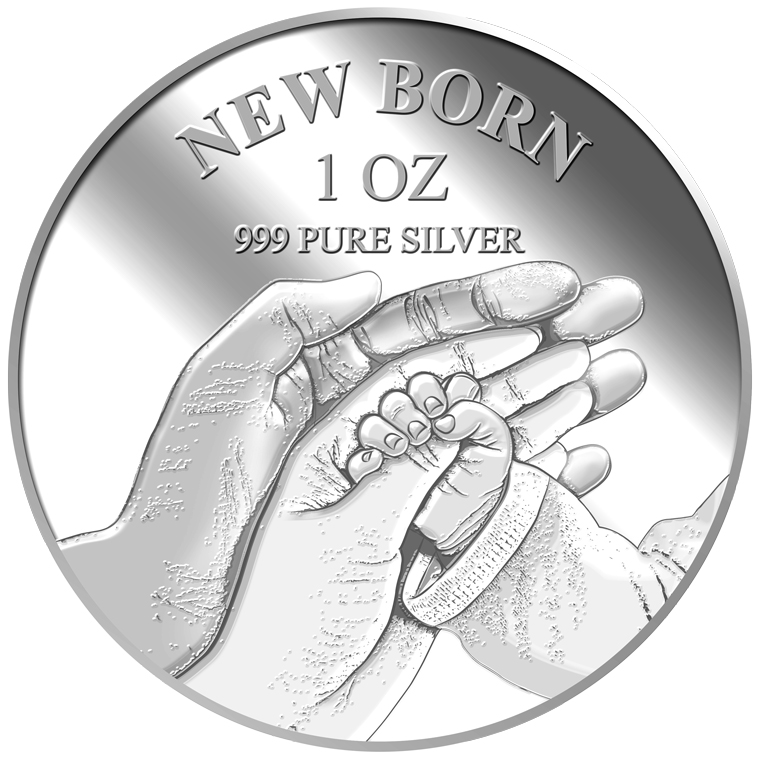 Joyous SILVER Collection